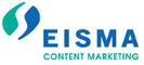 logo_ecm