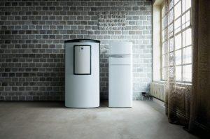 Ontwerpen van duurzame installaties bij nieuwbouw