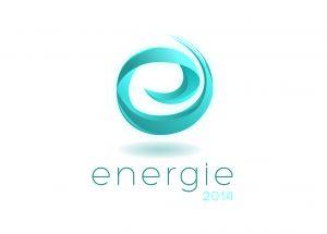 Energie2014