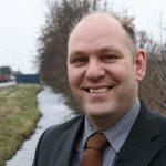Erik Bek (E&B engineering en bouwbegeleiding)