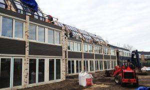 Renovatie: meer dan energiemaatregel