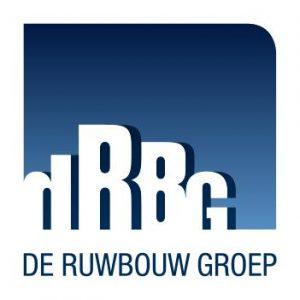RuwBouwGroep logo