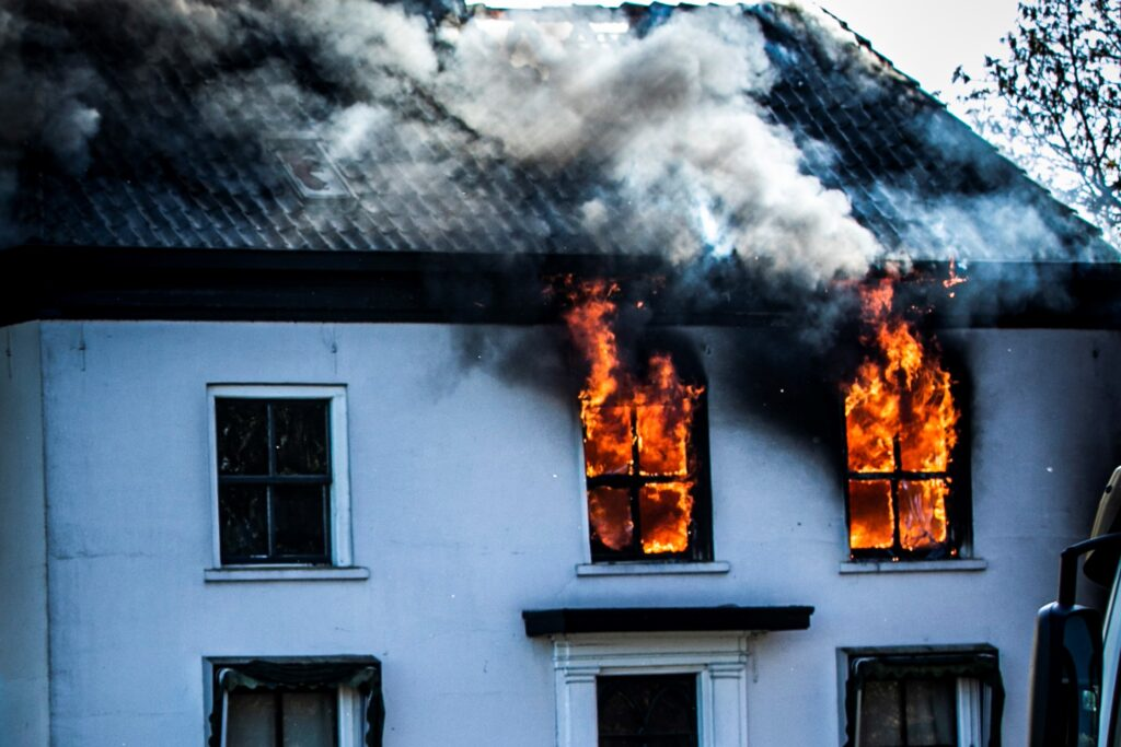 brandveiligheid expert webinar